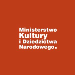 Projekty dofinansowane przez Ministerstwo Kultury i Dziedzictwa Narodowego