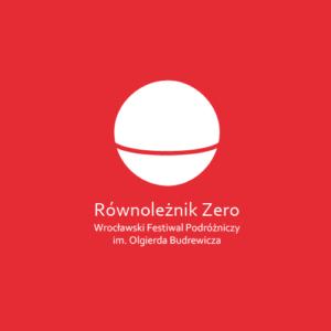 Równoleżnik Zero
